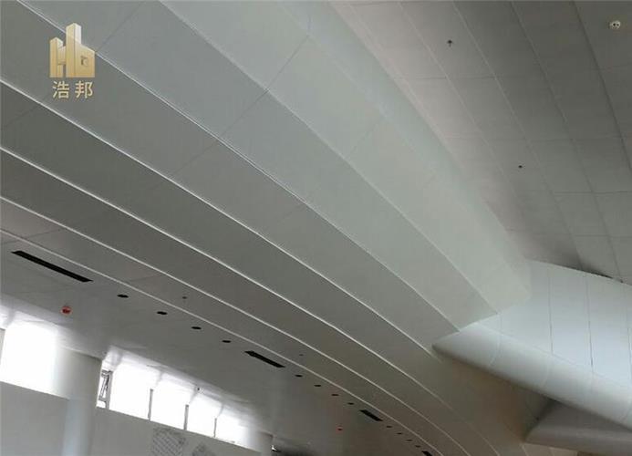铝蜂窝板、不锈钢屏风
